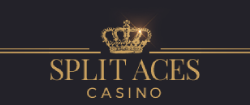 SplitAcesCasino Review