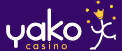 YakoCasino Review